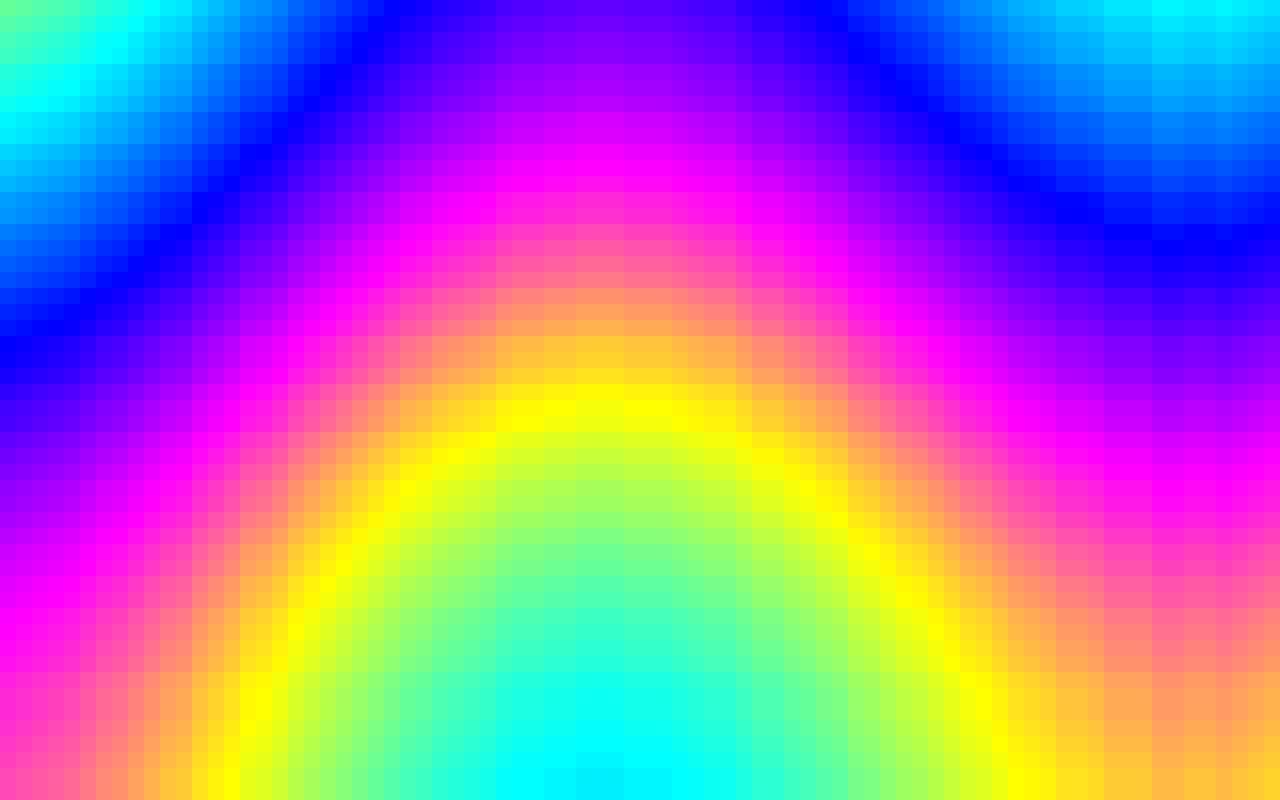 LSD.com (vaya si era lisérgico).