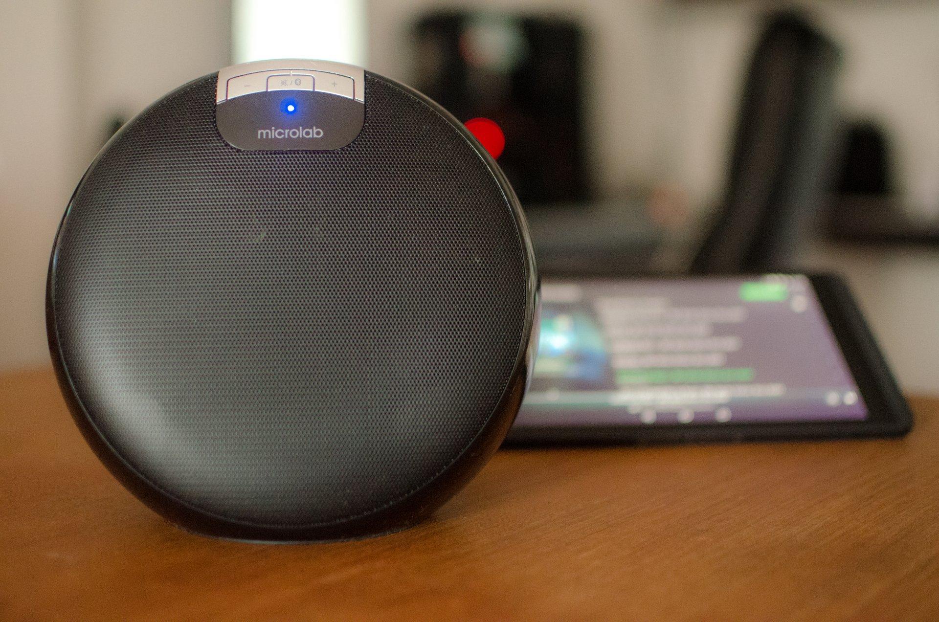 parlante-microlab-2