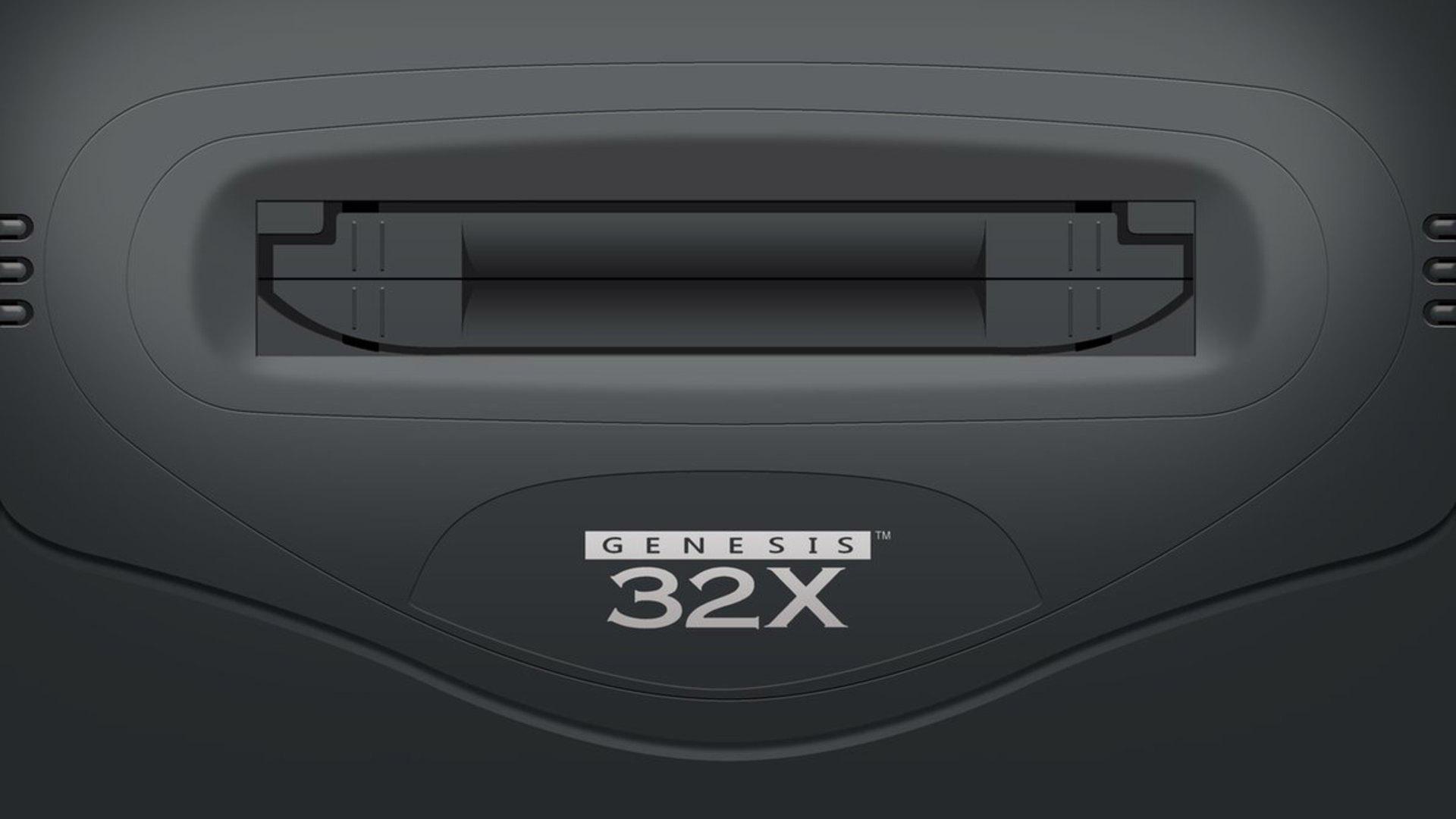 32x-sega