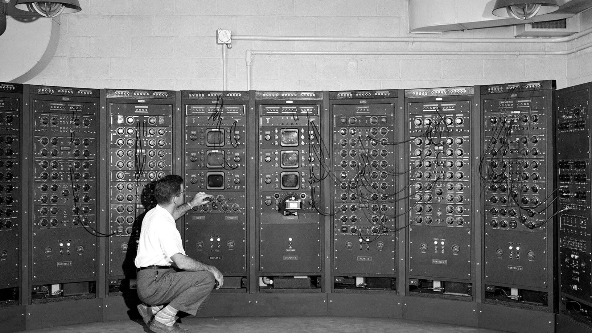 computadora-vieja