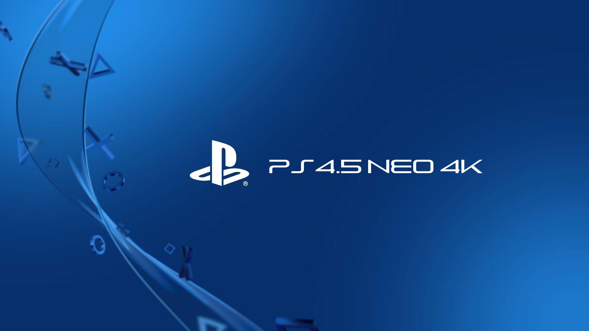ps4-neo-4k