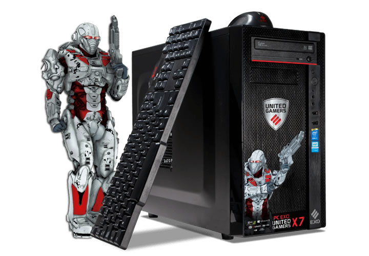 exo-pc-gamer-robot