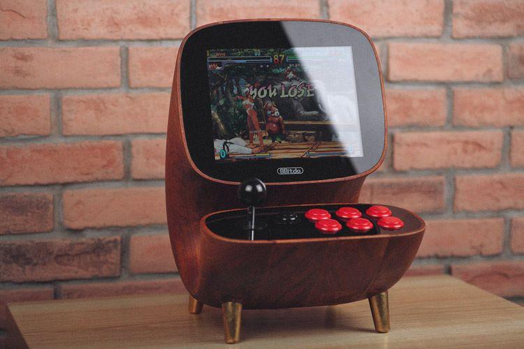 8bitdo-arcade-1