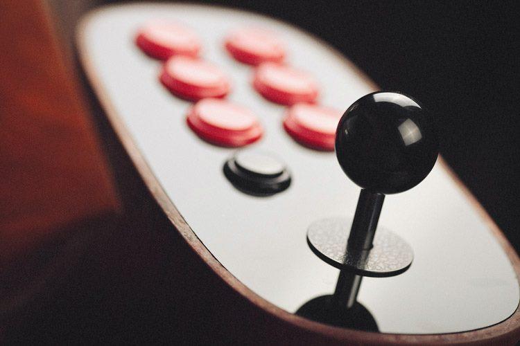 8bitdo-arcade-3