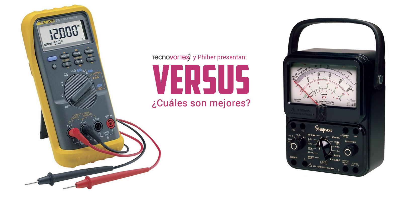 versus-multimetros-digital-vs-analogico