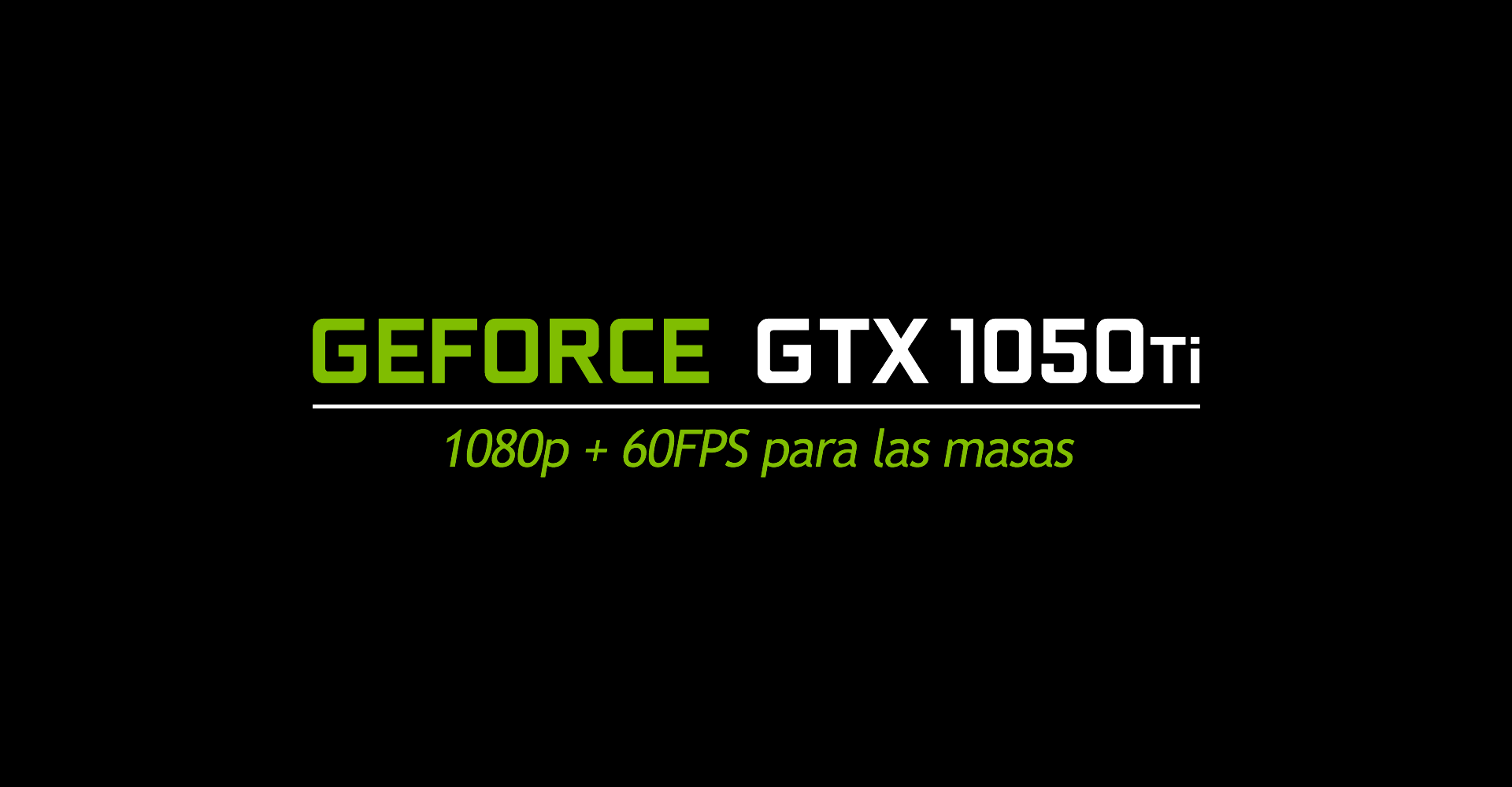 geforce-gtx-1050ti