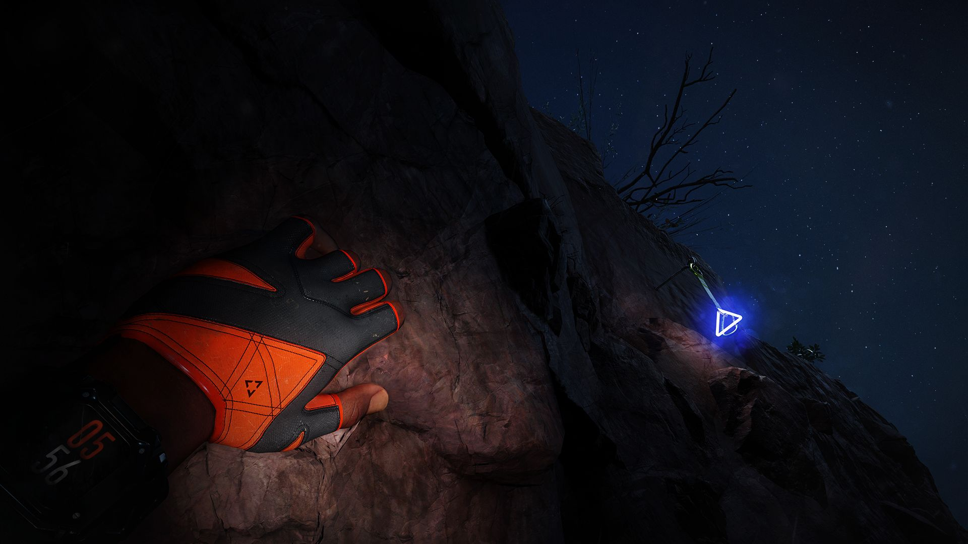 theclimb_screenshot_canyon_nightclimbing