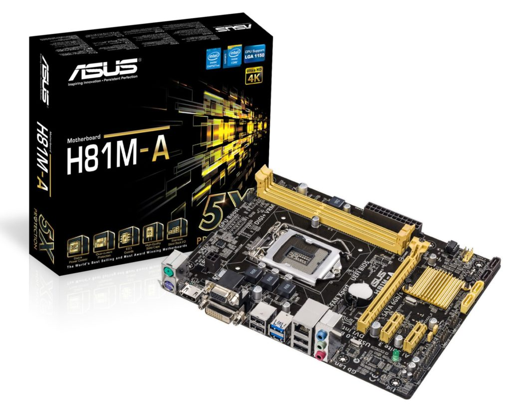 asus-mother