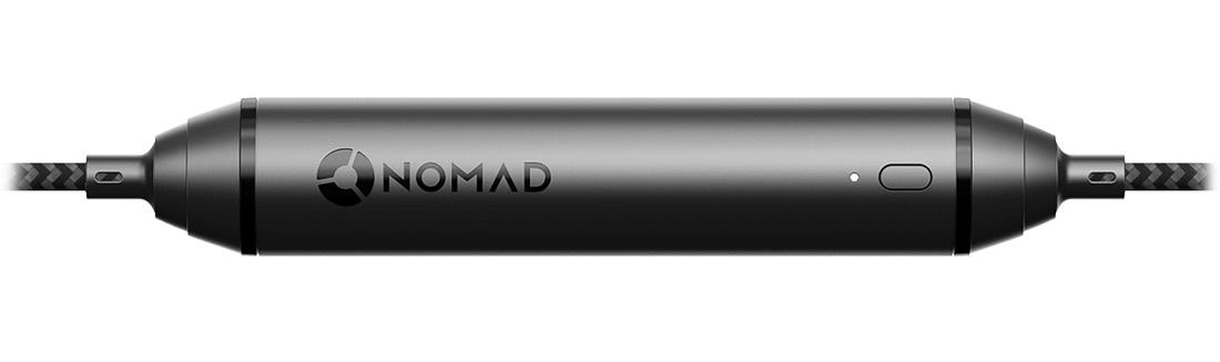bateria-nomad