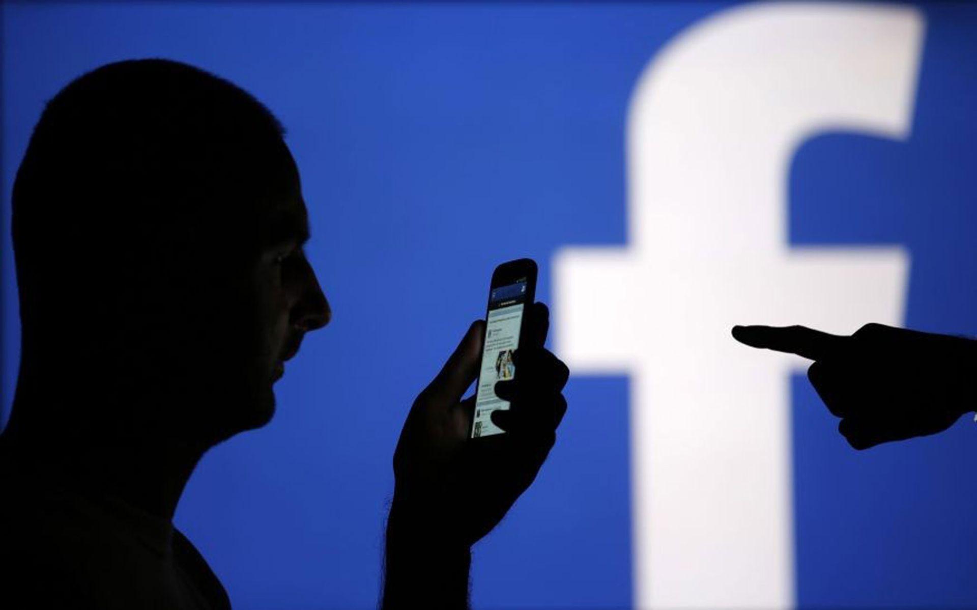 ¿Hiciste la cuenta del tiempo que pasás en Facebook?
