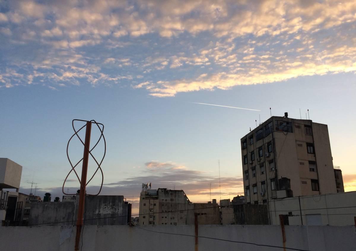 antena-instalada
