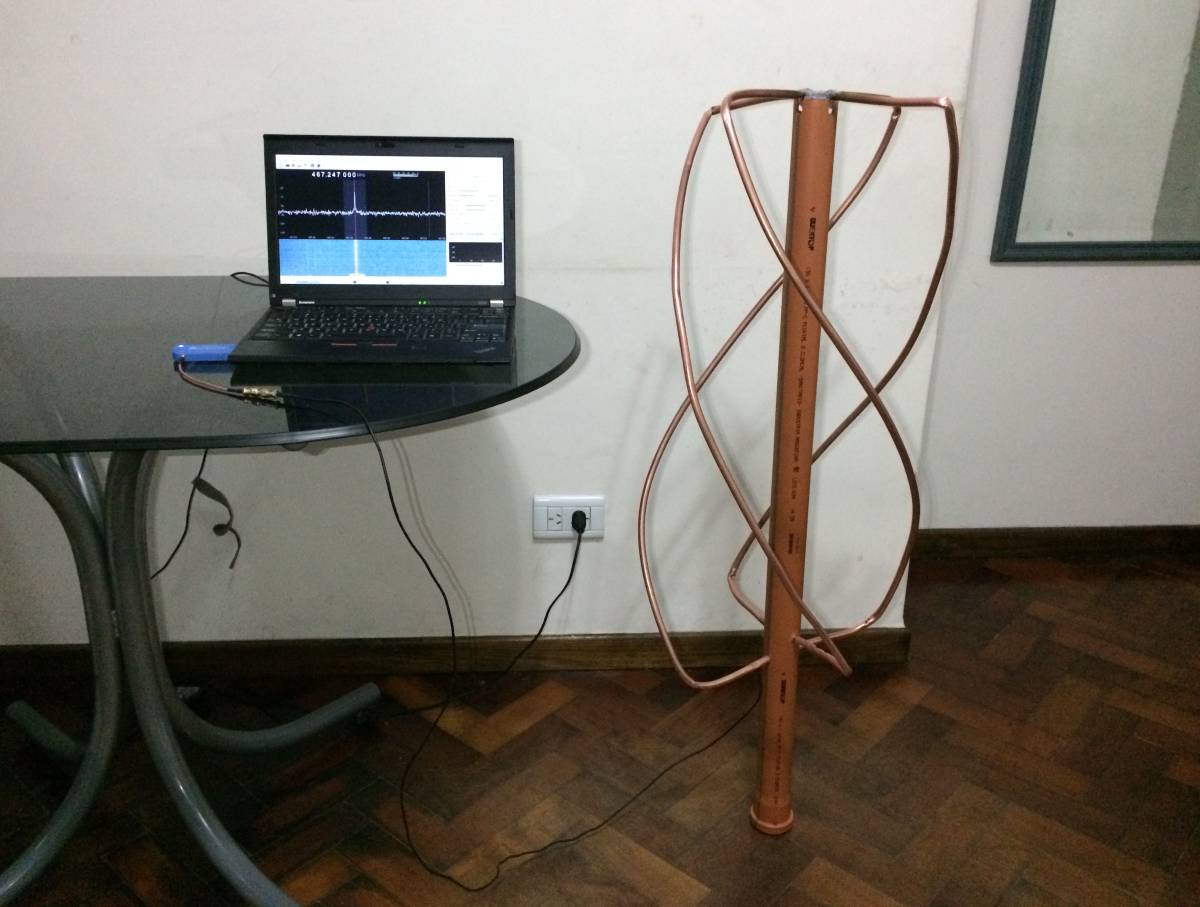 nico-rey-antena