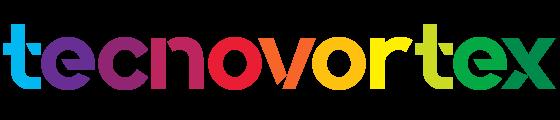 Tecnovortex