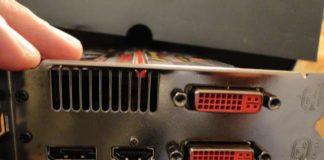 XFX Radeon HD5770