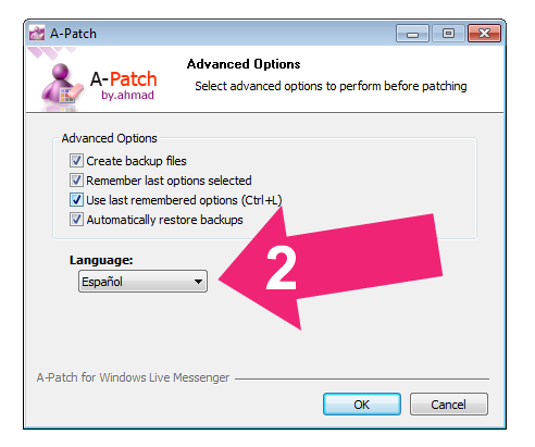 A_PATCH_2