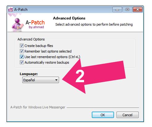 A_PATCH_2