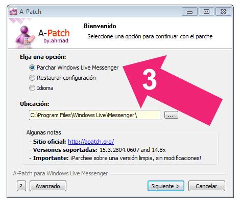 A_PATCH_3