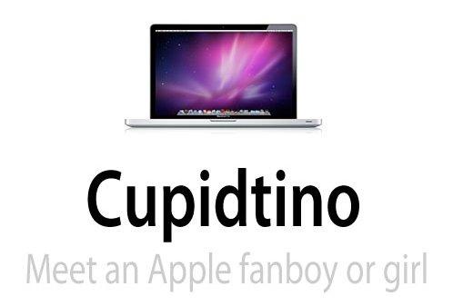 Cupitdino