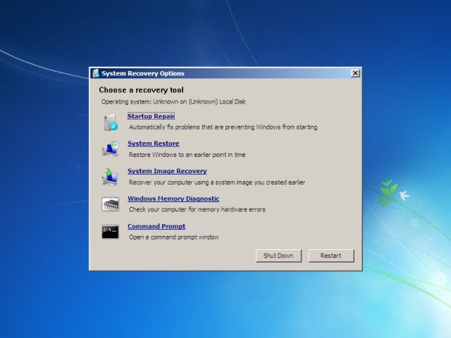 DISCO_RECUPERACION_WINDOWS_7