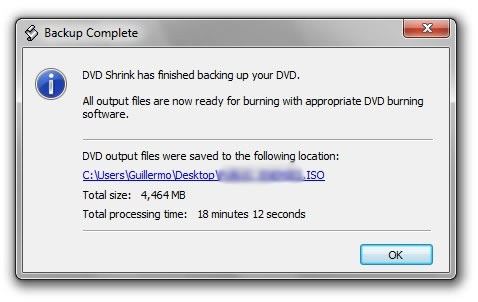 DVD_SHRINK_7