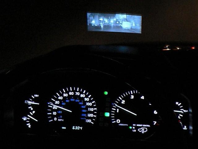 Autom 243 Viles Con Visi 243 N Nocturna Tecnovortex
