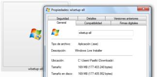 Windows Live 2010 full