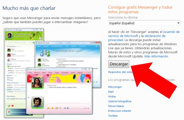 MESSENGER_FULL_1