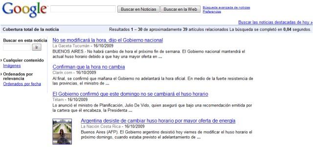 WINDOWS_HORARIO_ARGENTINA_NOTICIAS