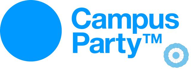 campus_party_argentina