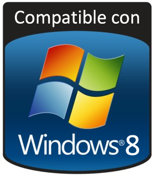 compatible_windows_8