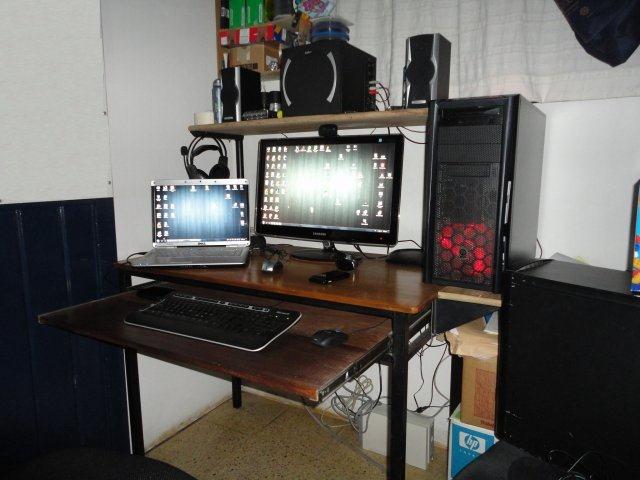 escritorio-elteto