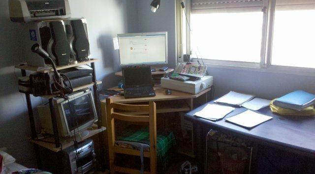 escritoriomaik[1]