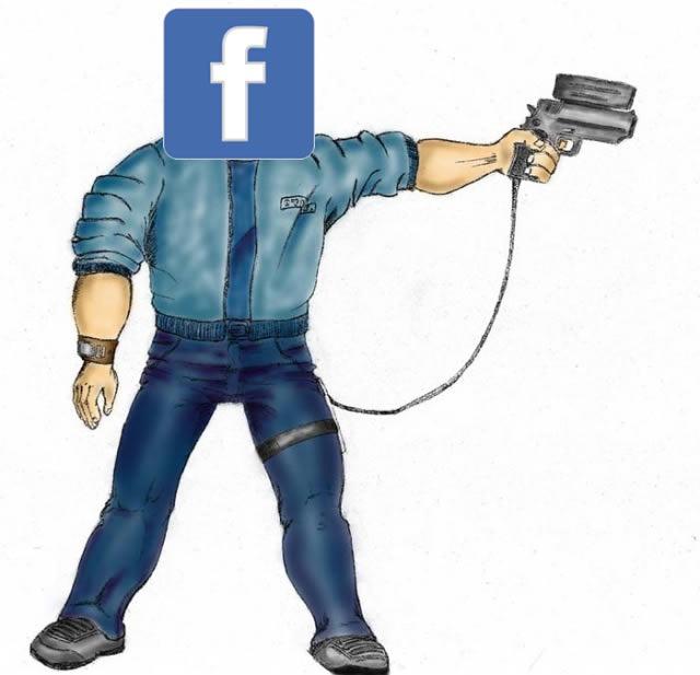 facebook-asesino