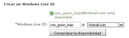 GUION_BAJO