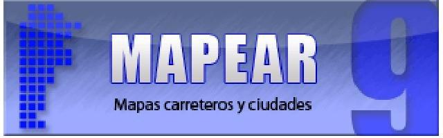 Mapear