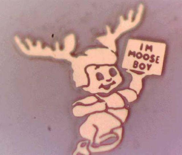 moose_boy