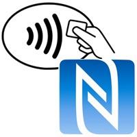 nfc-n-mark