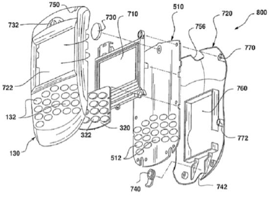 patente-rim-bateria-combustible