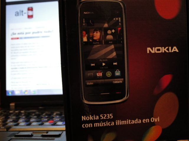 Premio Nokia