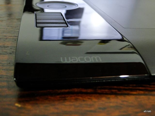 review_wacom_intuos4_6
