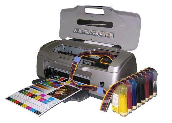 sistema-tinta-continua