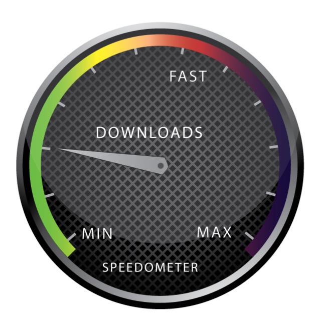 Torrents, ¿la mejor opción para descargar?