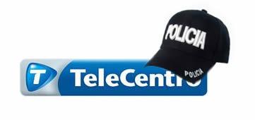 telecentro-cuevana